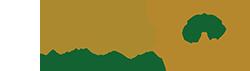 الزاد للتمور Logo